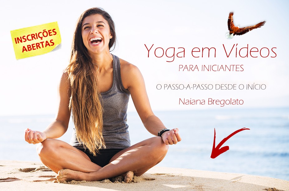 YOGA-PARA-INICIANTES-EM-VIDEOS-Naiana Bregolato
