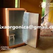 Como Construir uma Caixa Orgônica – Projetos e Bibliografias