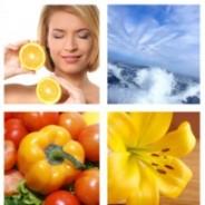 Tabela dos Alimentos Alcalinos