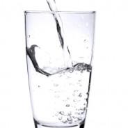 Água Alcalina